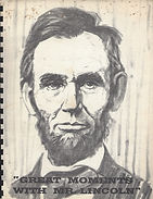 Lincolncover.jpg