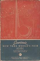 1939 Home Sec cover.jpg