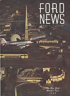 Ford News 1939 cover.jpg