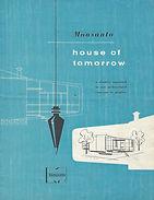 monsanto house of tomorrow cover.jpg
