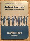 Animatronic_Guide_1982_6403.jpg