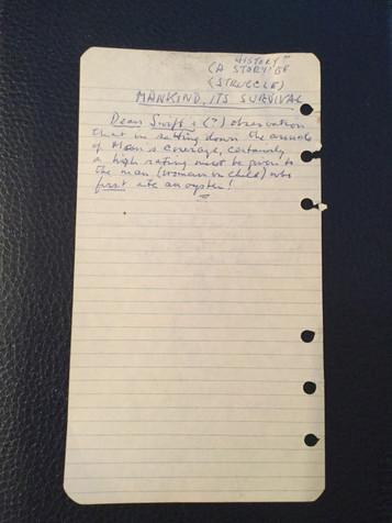 Mankiewicz_archive_ozzry5NDlQ1v6lgpuo6_1
