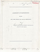 New Mexico Agreement cover.jpg