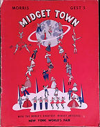 Midget Town Cover.jpg