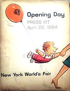 Opening Day cover page 1.jpg