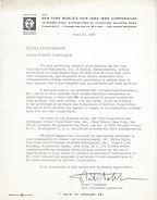 1964 WF Postcard License Problem cover.j