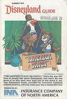 Summer DL 1974 Guide cover.jpg