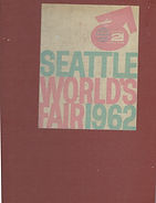 1962 Seatlle Fair Report cover 2.jpg