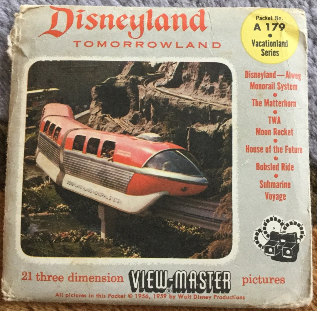 Disneyland_Tomorrowland_Viewmaster_o5104