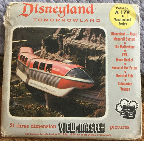 Disneyland_Tomorrowland_Viewmaster_o5104