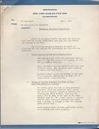 1964 WF Emergency Telephone cover.jpg