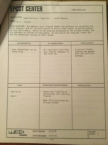 Mankiewicz_archive_ozzulgJxEe1v6lgpuo2_1