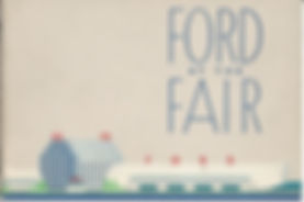 Ford At The Fair cover.jpg