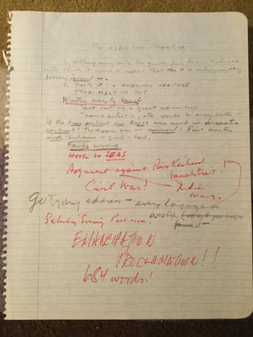 Mankiewicz_archive_ozzs9tTRps1v6lgpuo1_1