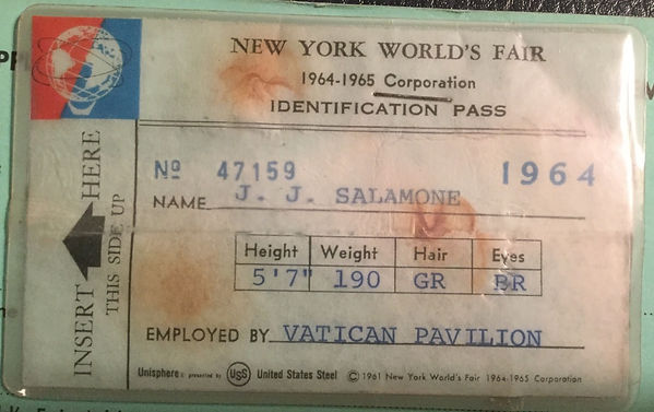 1964 Vatican Pavilion ID.jpg