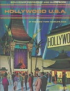 Hollywood USA cover.jpg