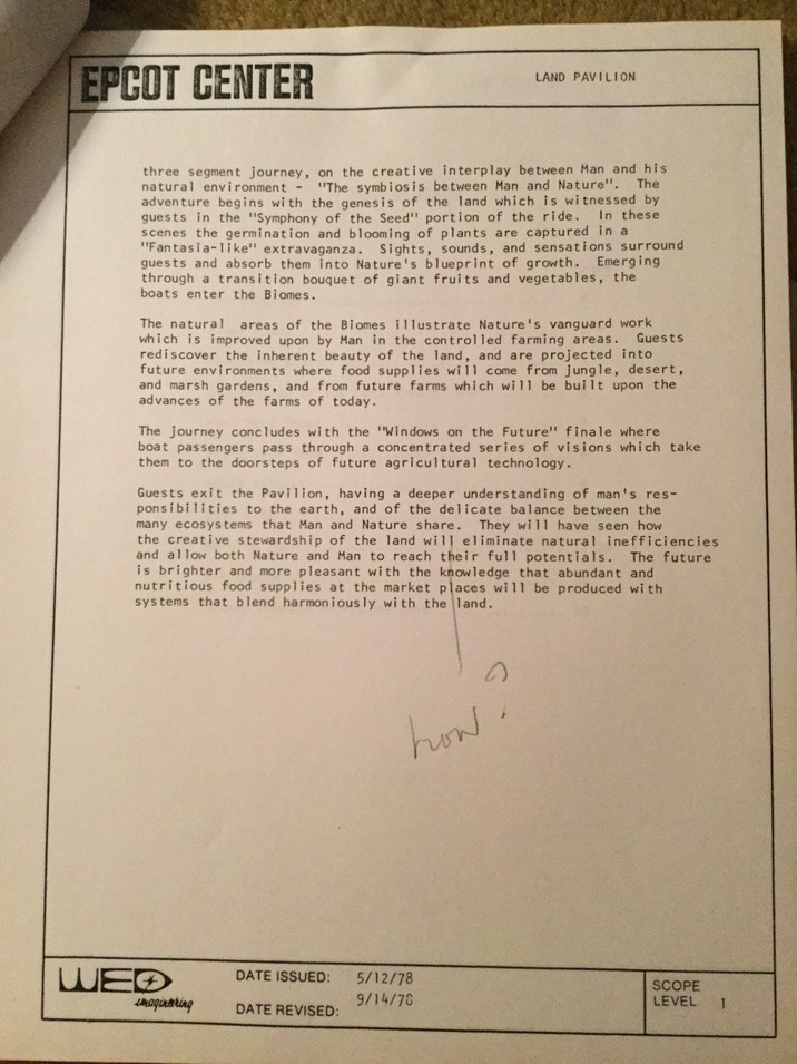 Mankiewicz_archive_ozzuhkcY9Y1v6lgpuo5_1
