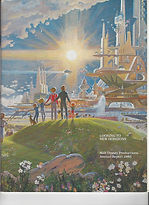 1983 Annual Report Horizons Cover.jpg