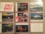 Horizons_10 Year_Cards_osfuro6jRn1v6lgpu