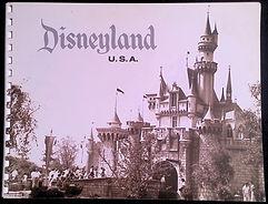 1958 Disneyland USA.jpg