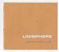 Unisphere small pamphlet cover.jpg