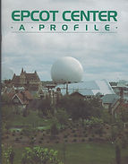 Epcot Center Profile Cover.jpg