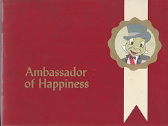 SMall World Ambassdors cover.jpg