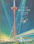 Seattle Fair Preview cover.jpg