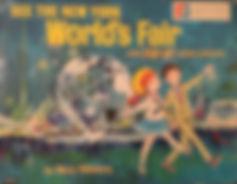 1964_Fair_Popup_oddf2b3Hkn1v6lgpuo1_1280