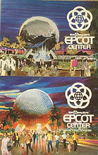 Epcot_Prototype_Brochure_001.jpg