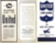 United 1939 WF Cover.jpg