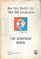 1964 WF Fire Dept Manual.jpg