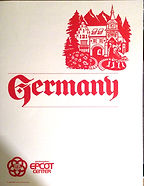 Germany cover.jpg