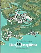1969 wdw pre opening cover.jpg