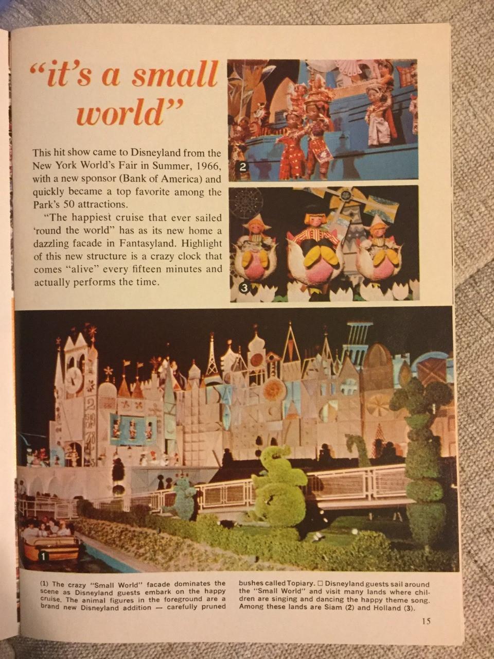 1967_Disneyland_Guide_odbbmv1CE31v6lgpuo
