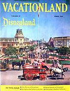 Vacationlandspring 1959cover.jpg