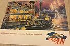 Disney's_America_Brochure_ochw73zDIg1v6l