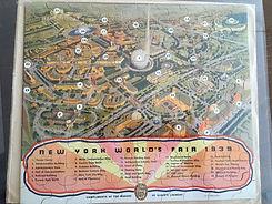 1939_Puzzle_o6gi3iiYqB1v6lgpuo1_1280.jpg