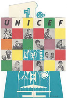 Unicef Four Winds Mailer Cover.jpg