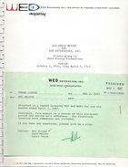 Six Month WED Report 1966_67 Cover.jpg
