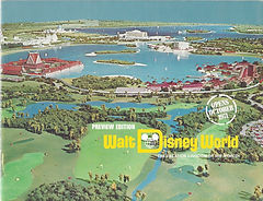Epcot Opens Oct 71 Preview Cover.jpg