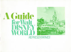 Guide to WDW Reps Cover.jpg