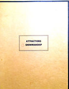 Attractions Showmanship Cover.jpg