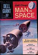 Man In Space 3 Cover.jpg