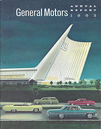 1963 GM Annual Report Cover.jpg