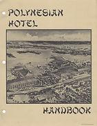 Polynesian Handbook cover.jpg