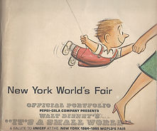 Walt 1964 WF Trip Itinerary Cover.jpg