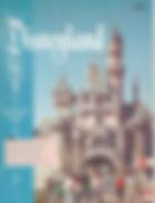 Disneyland 1957 Cover.jpg