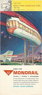 Monorail At The Fair P1.jpg