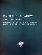 Flushing Meadow cover.jpg